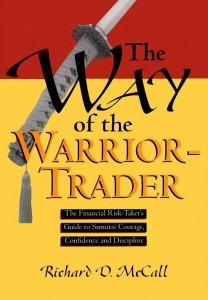 The Way of the Warrior Trader
